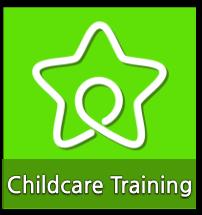ChildcareTraining