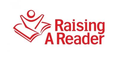 New_RAR_Logo_3
