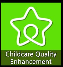 qualityenhancement
