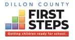 Dillon County First Steps